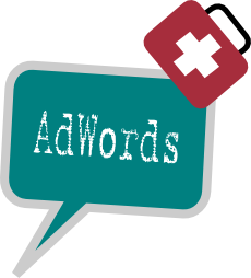 Google AdWords für Ärzte & Kliniken
