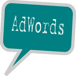 adwords_beitraege