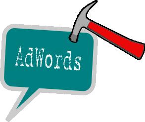 Google AdWords für Handwerksbetriebe