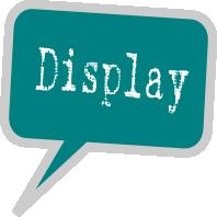 Display Marketing Strategie für Ihr Unternehmen