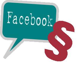 Facebook Marketing für Anwälte und Steuerberater
