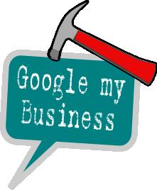 Google my Business für Handwerker