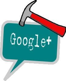 Google+ Handwerker