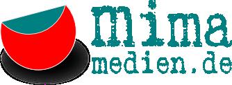 Online Marketing Büro & digitale Expertise für Ihr Unternehmen