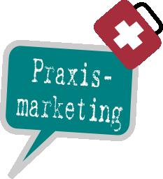 Praxismarketing für Ärzte und Kliniken