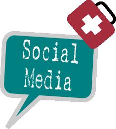 Social Media Konzepte und Strategien für Heilberufe