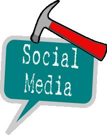 Social Media Marketing Handwerker