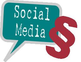 Social Media für Rechtsanwälte und Steuerberater