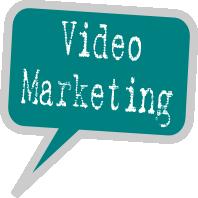Video Marketing, das Kommunikationsmittel für Unternehmen
