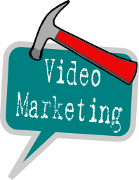 Video Marketing für Handwerkbetriebe