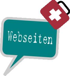 Suchmaschinenfreundliche und benutzerfreundliche Webseiten für Ihre Arztpraxis