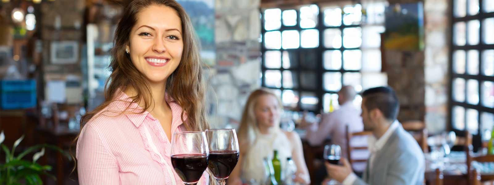 Webseiten_für_die_gastronomie