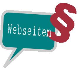 Webseiten für Ihre Anwaltskanzlei